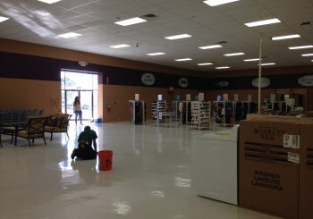 Retail Chain Store After Construction Cleaning in Lake Charles Louisiana 05 50375e1d4b522e202712a1e505d36dc2 350x245 100 crop Retail Chain Store After Construction Cleaning in Lake Charles, Louisiana