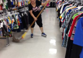 Retail Chain Store After Construction Cleaning in Lake Charles Louisiana 12 322872f2e9c380d1c16eb771a4f30842 350x245 100 crop Retail Chain Store After Construction Cleaning in Lake Charles, Louisiana