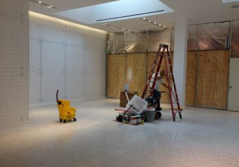 Retail Store Final Post Construction Cleaning at Northpark Mall Dallas TX 18 83ff52f9dde945ff3654f8e382ab8b2f 350x245 100 crop Retail Store Final Post Construction Cleaning at Northpark Mall Dallas, TX