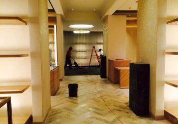 Retail Store Final Post Construction Cleaning at Northpark Mall Dallas TX 21 8f5ec7122fadb77f67428ed1585c8643 350x245 100 crop Retail Store Final Post Construction Cleaning at Northpark Mall Dallas, TX