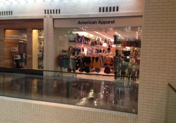 Retail Store Final Post Construction Cleaning at Northpark Mall Dallas TX 32 115af5b4b0bfe2e3a650eec68a21b3a8 350x245 100 crop Retail Store Final Post Construction Cleaning at Northpark Mall Dallas, TX