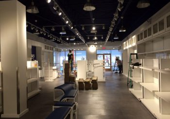 Retail Store Post Construction Clean Up Service in Allen TX 21 61a492c8356d39c648d6c382208852f0 350x245 100 crop Retail Store Post Construction Clean Up Service in Allen, TX
