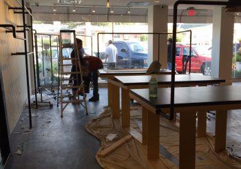 Riffraff Boutique Final Post Construction Cleaning in Dallas 15 de7f3d459f9bd0111ba3d239764359ef 350x245 100 crop Riffraff Boutique   Final Post Construction Cleaning in Dallas