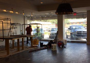 Riffraff Boutique Final Post Construction Cleaning in Dallas 17 d09e742e6816c14cf96eda13757213a7 350x245 100 crop Riffraff Boutique   Final Post Construction Cleaning in Dallas