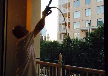 Ritz Hotel Condominium Deep Cleaning in Dallas TX 10 08c4659d4c889b159077f7c6d579f1bd 350x245 100 crop Ritz Hotel Condominium Deep Cleaning in Dallas, TX