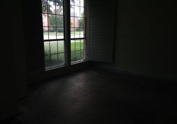 Rough Post Construction Cleaning and Floor Sealing in Carrollton TX 03 4ddd26d8c4816dc0da3e5d4f9131f04d 350x245 100 crop Rough Post Construction Cleaning and Floor Sealing in Carrollton, TX