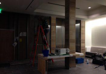 Rough Post Construction Cleaning in a Restaurant at Northpark Mall in Dallas TX 26 c525e19ed2f8e7870cb9ab36c5753929 350x245 100 crop Rough Post Construction Cleaning in a Restaurant at Northpark Mall in Dallas, TX