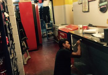 Rusty Tacos Floors Stripping and Rough Clean Up Service in Dallas TX 002 036ae9e8b62f0b75cd277e1d493bc3a1 350x245 100 crop Rusty Tacos Floors Stripping and Rough Clean Up Service in Dallas, TX
