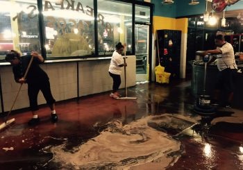 Rusty Tacos Floors Stripping and Rough Clean Up Service in Dallas TX 005 29821def632cd56e9ee1e8fb821686f1 350x245 100 crop Rusty Tacos Floors Stripping and Rough Clean Up Service in Dallas, TX