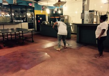 Rusty Tacos Floors Stripping and Rough Clean Up Service in Dallas TX 017 610056be27423ac83b7cb71d30a2cbcc 350x245 100 crop Rusty Tacos Floors Stripping and Rough Clean Up Service in Dallas, TX