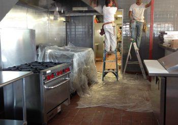 Rusty Tacos Kitchen Restaurant Post Construction Cleaning Service Denton TX 21 0fa256179a51a461a2b08997083e8117 350x245 100 crop Rusty Tacos Kitchen   Restaurant Post Construction Cleaning Service   Denton, TX