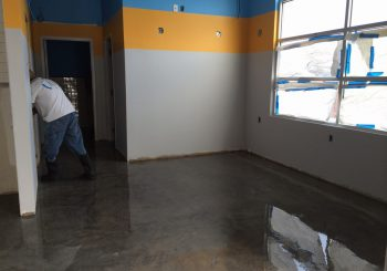 Rusty Tacos Restaurant Stripping and Sealing Floors Post Construction Clean Up in Dallas Texas 15 90079c2811a384a295232155ed533652 350x245 100 crop Restaurant Chain Strip & Seal Floors Post Construction Clean Up in Dallas, TX