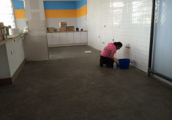 Rusty Tacos Restaurant Stripping and Sealing Floors Post Construction Clean Up in Dallas Texas 23 39433d9833042a0ff0e4ebcfed72ab54 350x245 100 crop Restaurant Chain Strip & Seal Floors Post Construction Clean Up in Dallas, TX