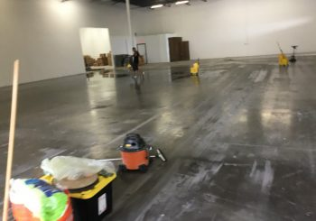 Schaefer Finest Ranch Wear Warehouse Final Post Construction Clean Up in in Fort Worth TX 004 ec6012a19782476389afac1dece6ce72 350x245 100 crop Schaefer Warehouse/Office Post Construction Cleaning in Fort Worth, TX