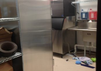 Seattles Best Coffee Post Construction Cleaning in Fort Worth TX Store 2 08 c2391061c16795390f4a5b7854b311d4 350x245 100 crop Seattles Best Coffee Chain   Post Construction Clean Up in Fort Worth, TX   Store 2
