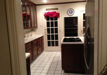 Spring Cleaning Service to a House in North Dallas TX 10 b8238fb2493ad30c3bca10adb7f87bb5 350x245 100 crop Spring Cleaning Service to a House in North Dallas, TX