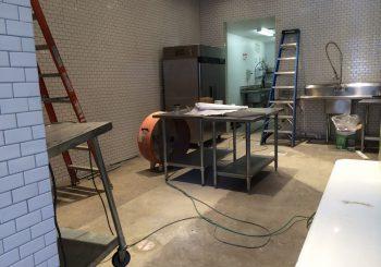 Steel City Ice Cream – Stripping Sealing and Waxing Concrete Floors 04 97499baa3e10c6117612d215e83b45f6 350x245 100 crop Stripping, Sealing and Waxing Concrete Floors at Steel City Ice Cream in Dallas
