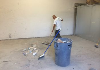 Steel City Ice Cream – Stripping Sealing and Waxing Concrete Floors 10 3af261da92088f721a93f66c79a8e6fc 350x245 100 crop Stripping, Sealing and Waxing Concrete Floors at Steel City Ice Cream in Dallas