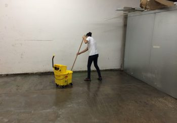 Steel City Ice Cream – Stripping Sealing and Waxing Concrete Floors 15 1d20d8db2ae231bdc6b403584094be7f 350x245 100 crop Stripping, Sealing and Waxing Concrete Floors at Steel City Ice Cream in Dallas