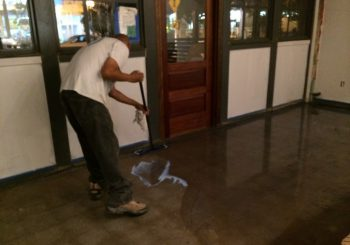Steel City Ice Cream – Stripping Sealing and Waxing Concrete Floors 17 ef04c514d976ebdb9ab8c7f135ec4365 350x245 100 crop Stripping, Sealing and Waxing Concrete Floors at Steel City Ice Cream in Dallas