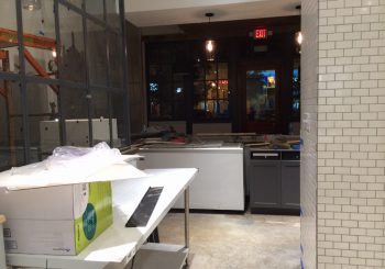 Steel City Ice Cream – Stripping Sealing and Waxing Concrete Floors 19 423c8fc4ce1ed11d2134dde65f6a5793 350x245 100 crop Stripping, Sealing and Waxing Concrete Floors at Steel City Ice Cream in Dallas