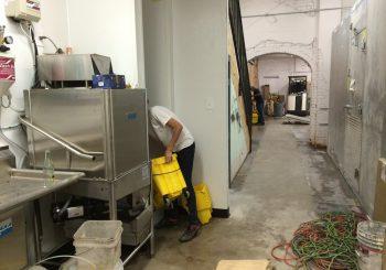Steel City Ice Cream – Stripping Sealing and Waxing Concrete Floors 20 0b3197ddf7d586e9e8c761cfde22ec23 350x245 100 crop Stripping, Sealing and Waxing Concrete Floors at Steel City Ice Cream in Dallas