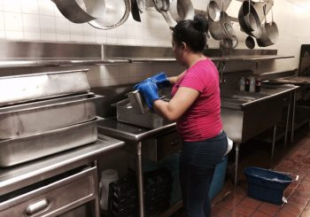 Sterling Hotel Kitchen Heavy Duty Deep Cleaning Service in Dallas TX 01 80c4edbd9f6c0fdfec6ea913c0b19453 350x245 100 crop Sterling Hotel Kitchen Heavy Duty Deep Cleaning Service in Dallas, TX