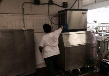 Sterling Hotel Kitchen Heavy Duty Deep Cleaning Service in Dallas TX 03 c32944b2f69d78379a9d3f8ea4f1ddfe 350x245 100 crop Sterling Hotel Kitchen Heavy Duty Deep Cleaning Service in Dallas, TX
