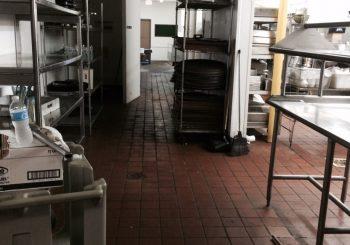 Sterling Hotel Kitchen Heavy Duty Deep Cleaning Service in Dallas TX 04 a08d563af45704807da64a3109900d45 350x245 100 crop Sterling Hotel Kitchen Heavy Duty Deep Cleaning Service in Dallas, TX