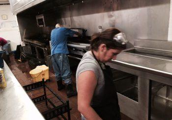 Sterling Hotel Kitchen Heavy Duty Deep Cleaning Service in Dallas TX 09 52cb38730d26866e43cf3650da9abdf8 350x245 100 crop Sterling Hotel Kitchen Heavy Duty Deep Cleaning Service in Dallas, TX
