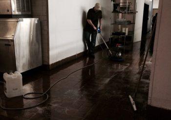 Sterling Hotel Kitchen Heavy Duty Deep Cleaning Service in Dallas TX 18 8b97d1dc5162e219e7846d2c74bcd916 350x245 100 crop Sterling Hotel Kitchen Heavy Duty Deep Cleaning Service in Dallas, TX