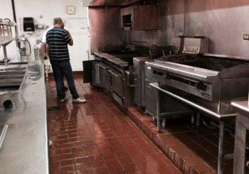 Sterling Hotel Kitchen Heavy Duty Deep Cleaning Service in Dallas TX 19 9ffac8d6432096e1979b7697ad8d72b2 350x245 100 crop Sterling Hotel Kitchen Heavy Duty Deep Cleaning Service in Dallas, TX