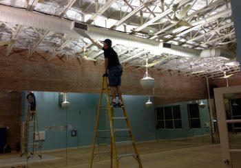 Sunstone Yoga Studio Chain Deep Cleaning Service in Uptown Dallas TX 30 61aa1b220c8d8f306af2d1da3e2b8d7a 350x245 100 crop Yoga Studio Chain Deep Cleaning in Dallas Uptown, TX