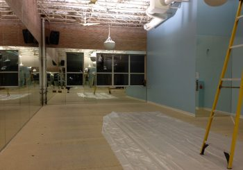 Sunstone Yoga Studio Chain Deep Cleaning Service in Uptown Dallas TX 43 78d2e9d880f0d7c9bcaac0515a88a1b0 350x245 100 crop Yoga Studio Chain Deep Cleaning in Dallas Uptown, TX