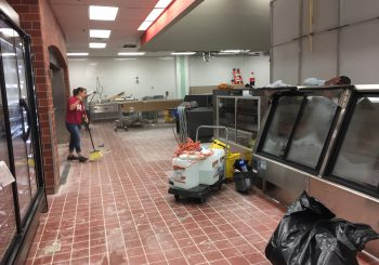 Super Target Store Post Construction Cleaning Service in Dallas TX 016 f550a3a26bef354146a6c93e3dce8315 350x245 100 crop Super Target Store Post Construction Cleaning Service in Dallas, TX