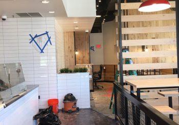 Sushi Fork Final Post Construction Cleaning in Dallas Texas 018 1954b46047b1ab07ec5972edcdaef3f3 350x245 100 crop Sushi Fork Final Post Construction Cleaning in Dallas, Texas
