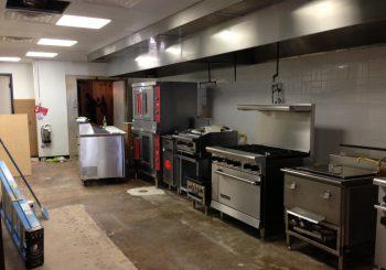 Tanoshii Restaurant Bar Post Construction Cleaning in Downtown Dallas Texas 12 12c2fb60ce8109921845f0e54cd1fe22 350x245 100 crop Restaurant / Bar Post Construction Clean Up in Downtown Dallas, TX