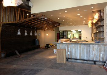 Tanoshii Restaurant Bar Post Construction Cleaning in Downtown Dallas Texas 17 ea1eca468b57c3a3773786e91a8fe884 350x245 100 crop Restaurant / Bar Post Construction Clean Up in Downtown Dallas, TX
