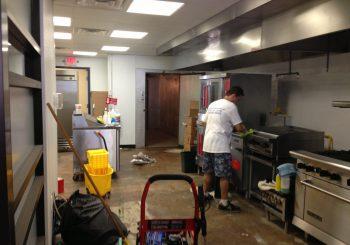 Tanoshii Restaurant Bar Post Construction Cleaning in Downtown Dallas Texas 23 63aea22c2a71ef27453d19e8b9d72a86 350x245 100 crop Restaurant / Bar Post Construction Clean Up in Downtown Dallas, TX