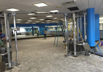 Texas Family Fitness in Plano TX Post Construction Cleaning Phase 1 006 2b968f0fdaa77ef892f6702d232d83fc 350x245 100 crop Texas Family Fitness in Plano, TX Post Construction Cleaning Phase 1