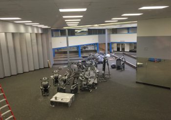 Texas Family Fitness in Plano TX Post Construction Cleaning Phase 1 010 b7af765991864b24938c3a0a73d27e2e 350x245 100 crop Texas Family Fitness in Plano, TX Post Construction Cleaning Phase 1