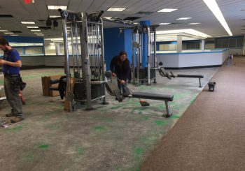 Texas Family Fitness in Plano TX Post Construction Cleaning Phase 1 012 a88708a722d2e53cc53988660f016881 350x245 100 crop Texas Family Fitness in Plano, TX Post Construction Cleaning Phase 1