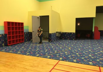 Texas Family Fitness in Plano TX Post Construction Cleaning Phase 1 014 c600460aaa104489a06be720390d2ecf 350x245 100 crop Texas Family Fitness in Plano, TX Post Construction Cleaning Phase 1