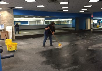 Texas Family Fitness in Plano TX Post Construction Cleaning Phase 1 015 b9696f51a8fa0fb0733e1acad52cc35c 350x245 100 crop Texas Family Fitness in Plano, TX Post Construction Cleaning Phase 1
