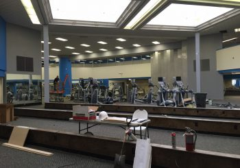 Texas Family Fitness in Plano TX Post Construction Cleaning Phase 1 019 73c92d4ba583d09ce39caf41ffe349f1 350x245 100 crop Texas Family Fitness in Plano, TX Post Construction Cleaning Phase 1