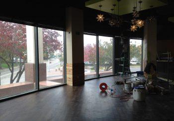 The Centrum Building Mattitos Restaurant Deep Glass Cleaning in Dallas TX 01 0f3daa62778596d38edfdef3659f7639 350x245 100 crop The Centrum Building   Mattitos Restaurant Deep Glass Cleaning in Dallas, TX