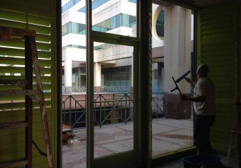The Centrum Building Mattitos Restaurant Deep Glass Cleaning in Dallas TX 18 bf616a702a6dd6d7f0953359dbeb1de4 350x245 100 crop The Centrum Building   Mattitos Restaurant Deep Glass Cleaning in Dallas, TX