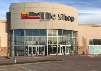 The Tile Shop Final Post Construction Cleaning Service in Dallas TX 001 702cb0aaf5ad87a164f04f2cfdc006f4 350x245 100 crop The Tile Shop Final Post Construction Cleaning Service in Dallas, TX