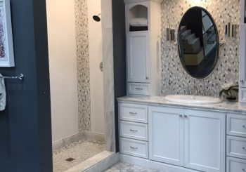 The Tile Shop Final Post Construction Cleaning Service in Dallas TX 005 2ac80573a664886ad0615cfa9bf2ae23 350x245 100 crop The Tile Shop Final Post Construction Cleaning Service in Dallas, TX