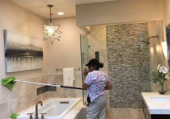 The Tile Shop Final Post Construction Cleaning Service in Dallas TX 007 6e7dc4e433d677e40b5e91428e87030a 350x245 100 crop The Tile Shop Final Post Construction Cleaning Service in Dallas, TX